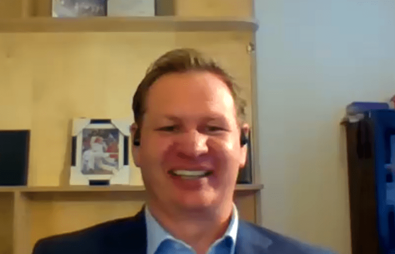 Chris Wetmore, RSM US LLP | The CFO Corner