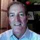 Dave Arnold   CFO Corner